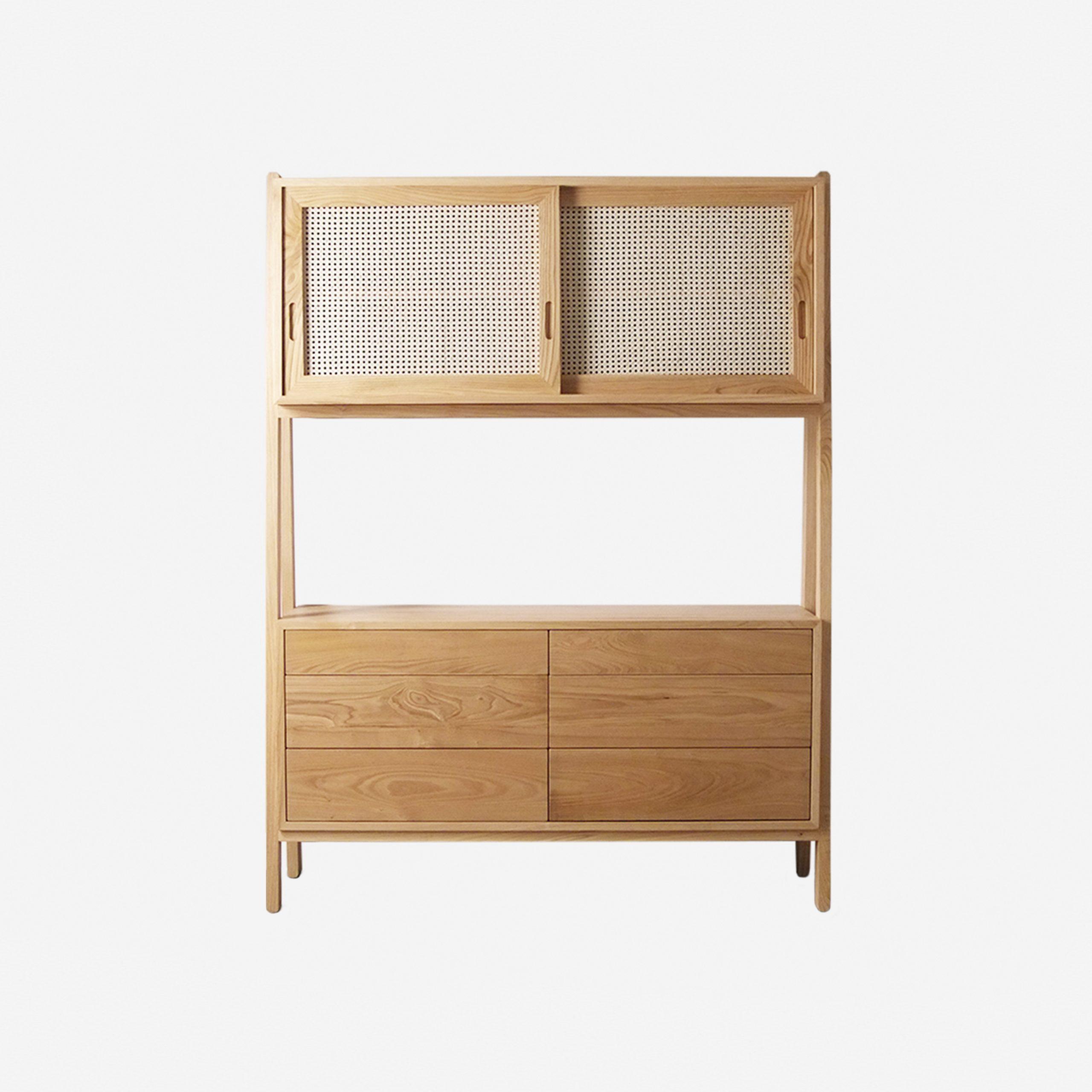 mueble aparador diseño