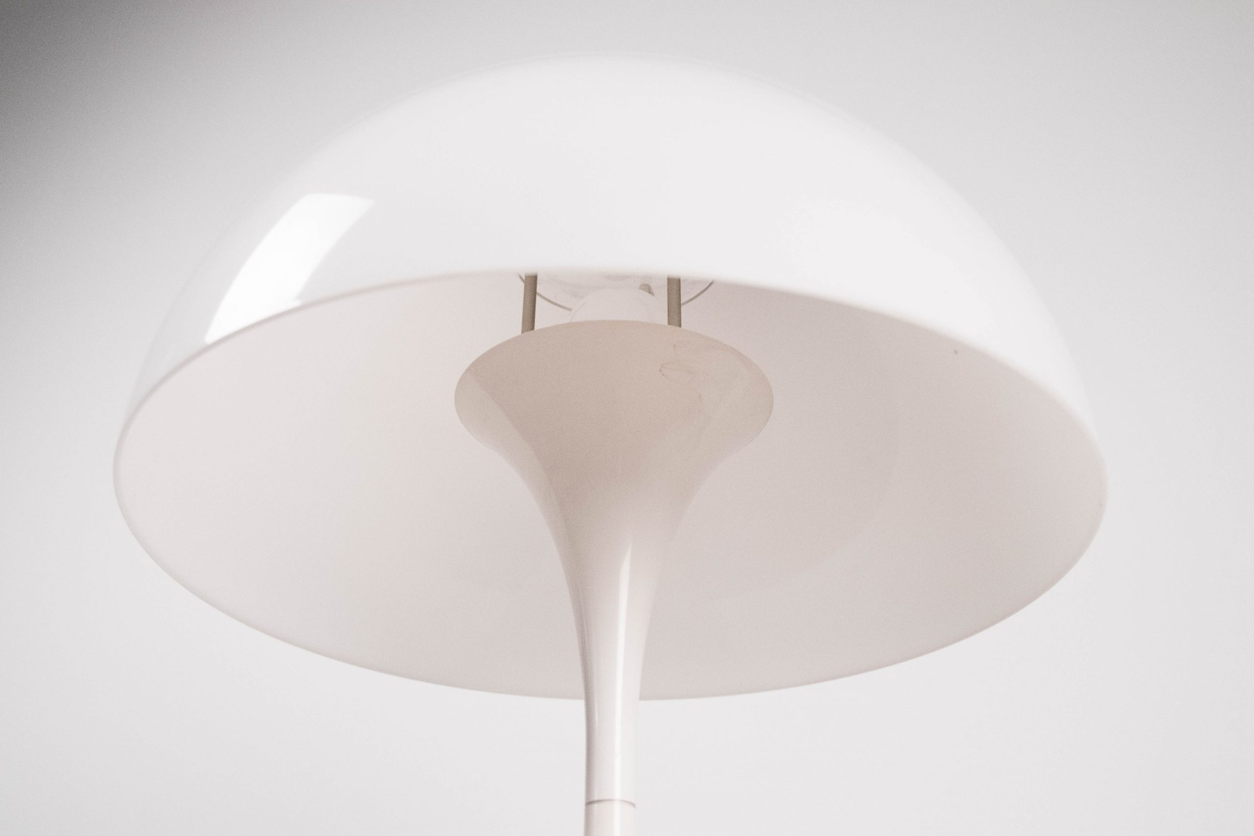 lampara italiana de diseño fabricada a mano en italia vintage retro de mesa