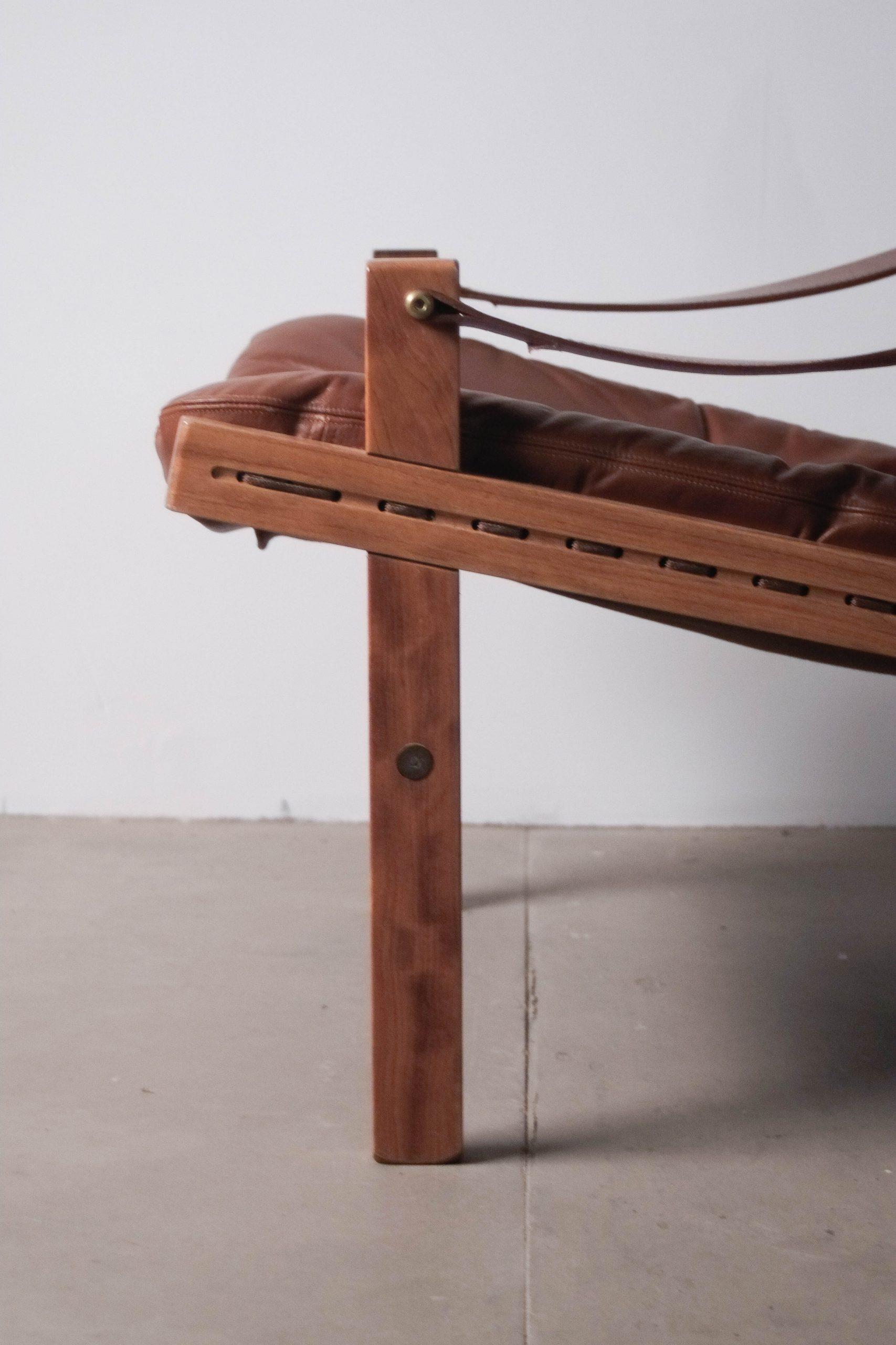butacas de piel de madera de diseño calidad