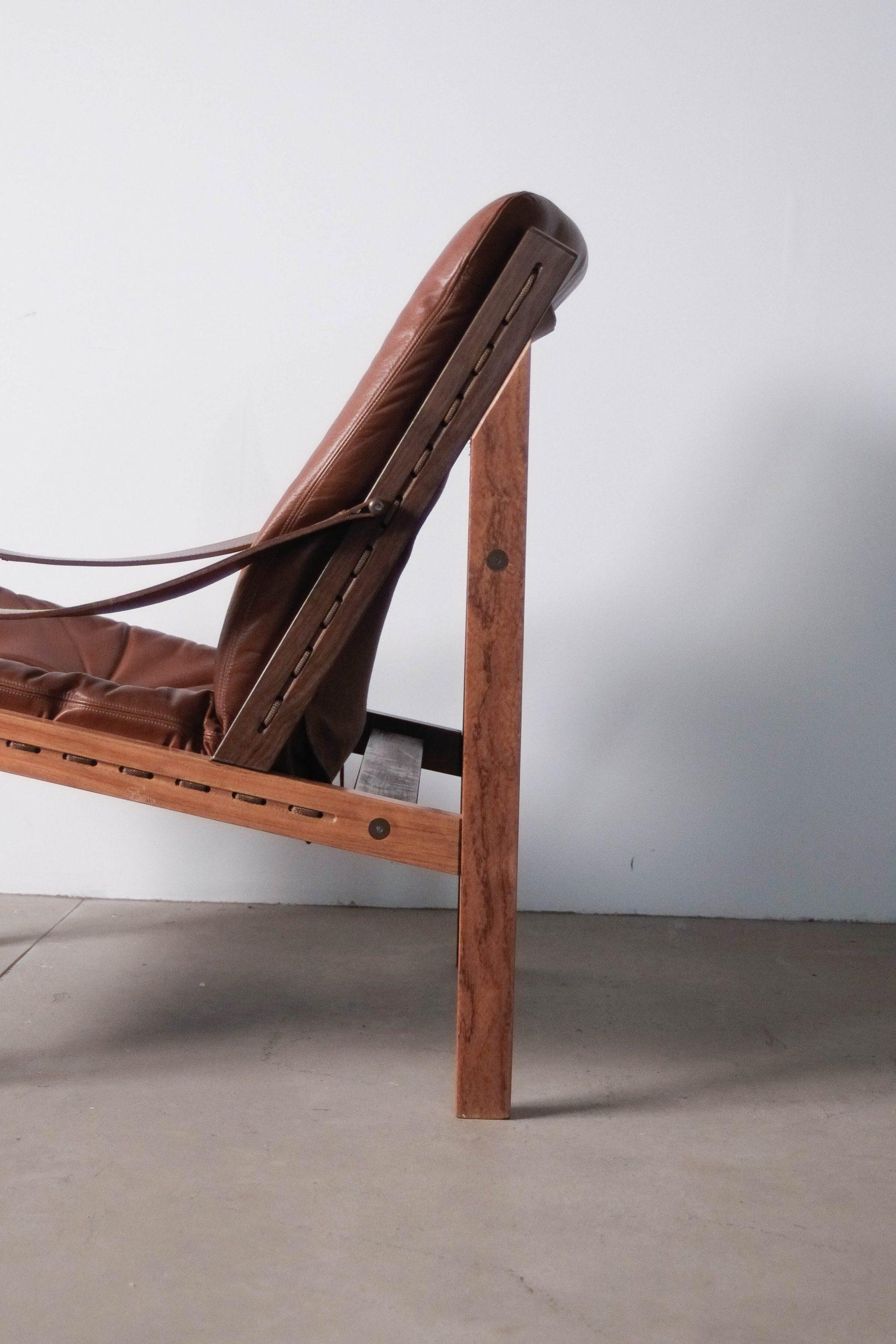 alta calidad diseño mueble de calidad madera piel