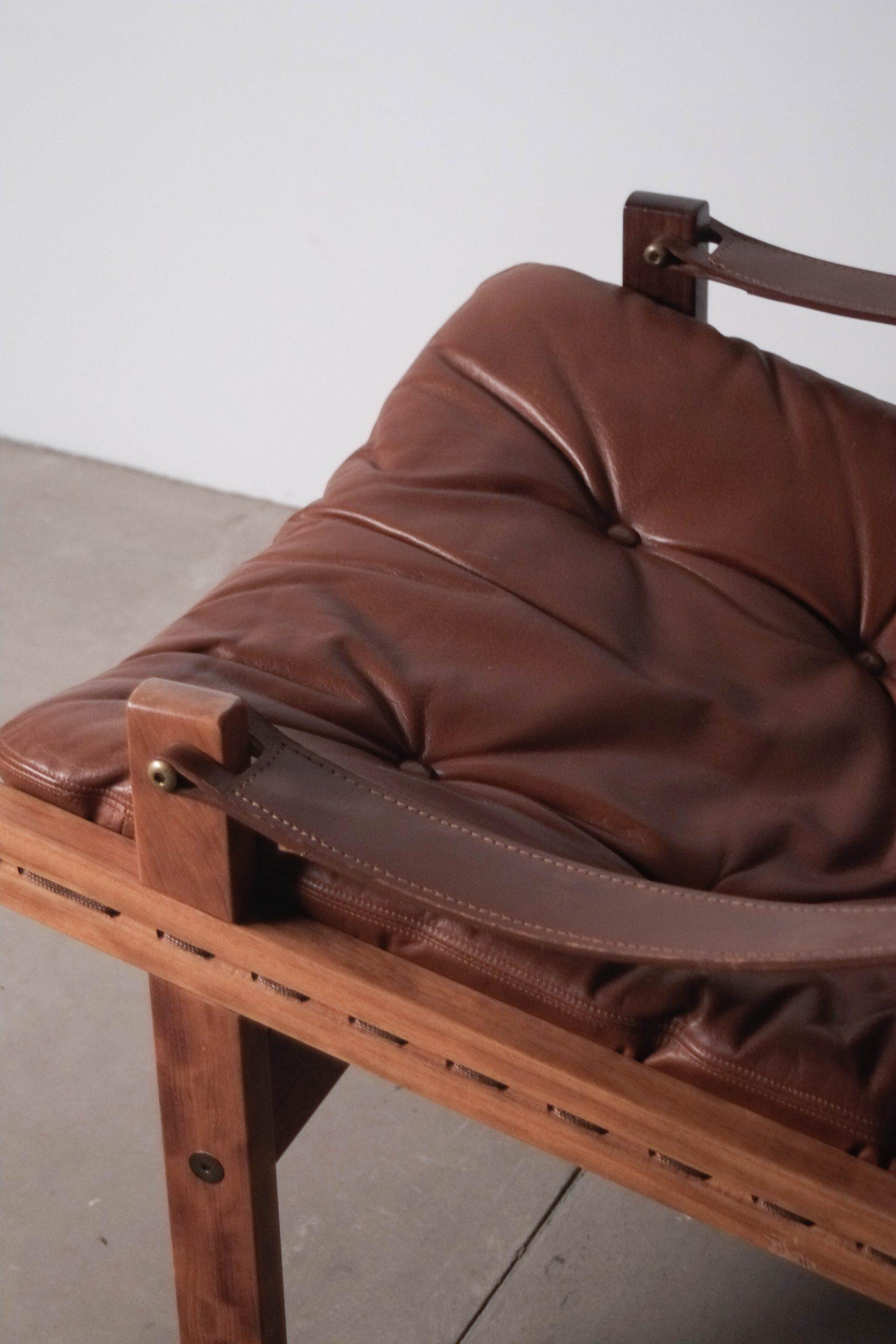 muebles de diseño calidad butaca poltrona de diseño calidad