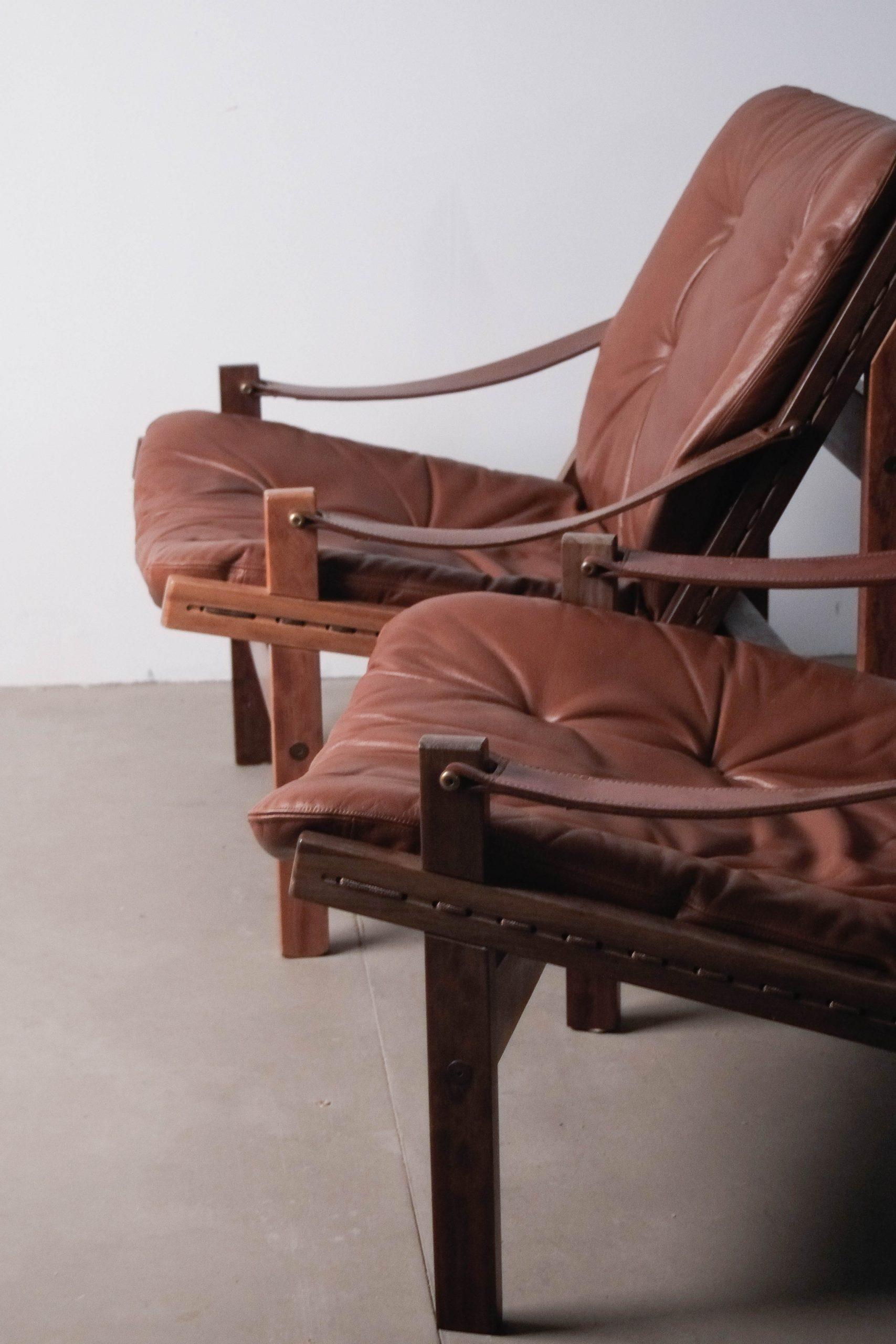 butacas elegantes de calidad de diseño muebles