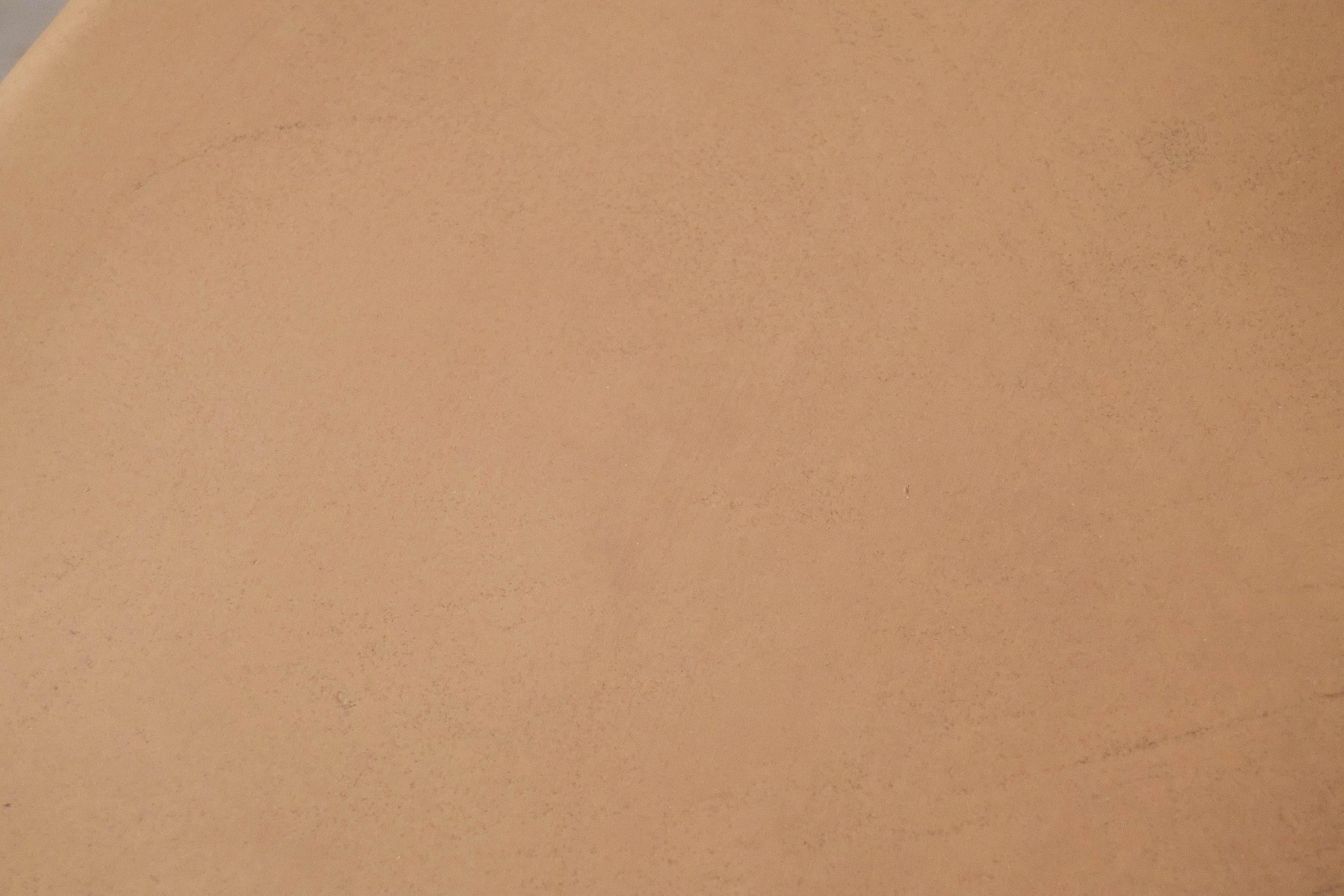 piel piel de vacuno asiento de piel autentica natural taburete de calidad