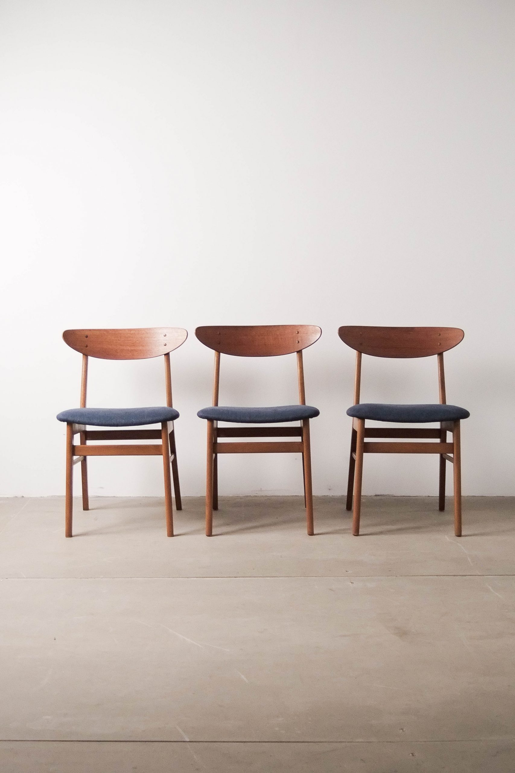 silla diseño trabajo nordica comedor diseño mid century ergonomico
