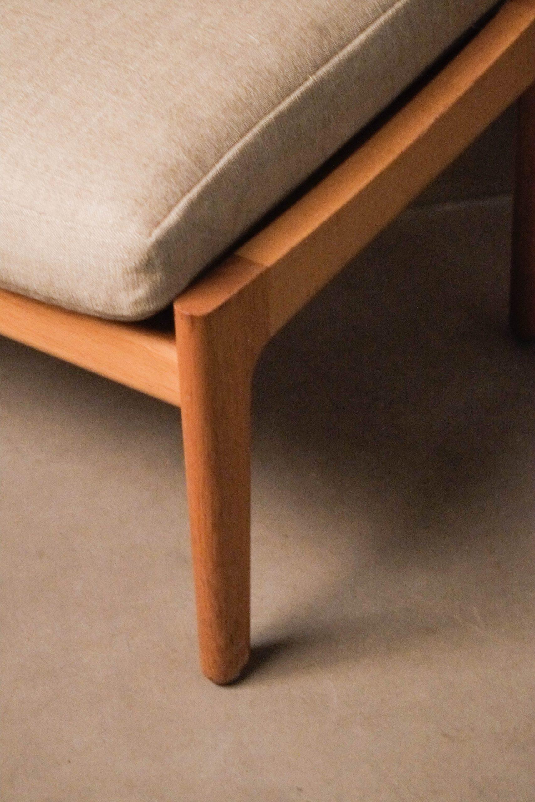 silla butaca de diseño tapizada louge cigar butaca poltrona de alta calidad nordica