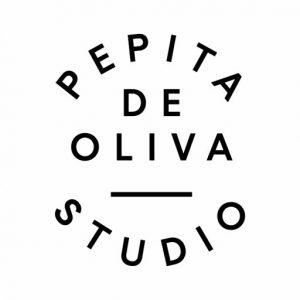 Pepita de Oliva