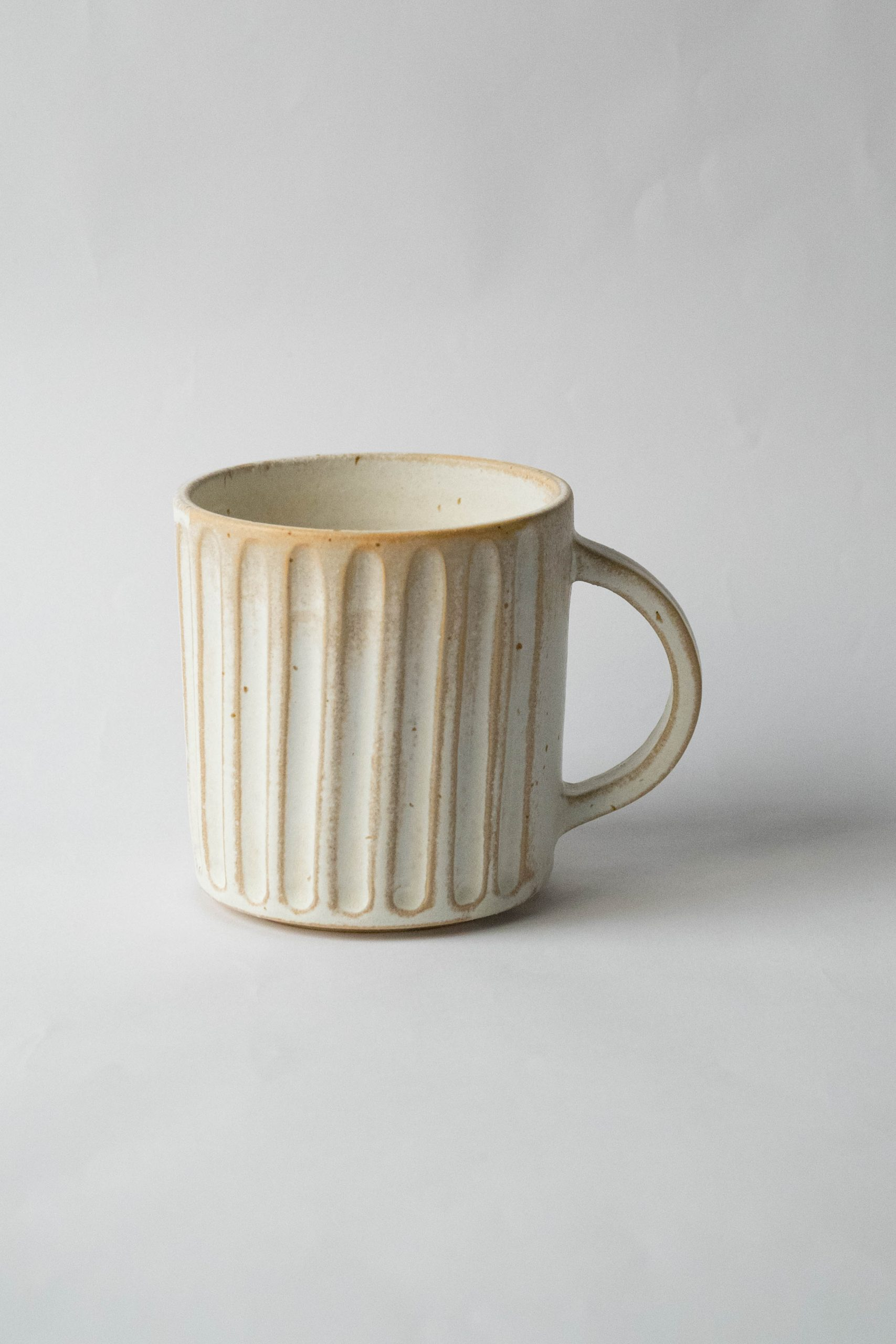 taza ceramica de calidad hecha a mano decorativa diseño calidad