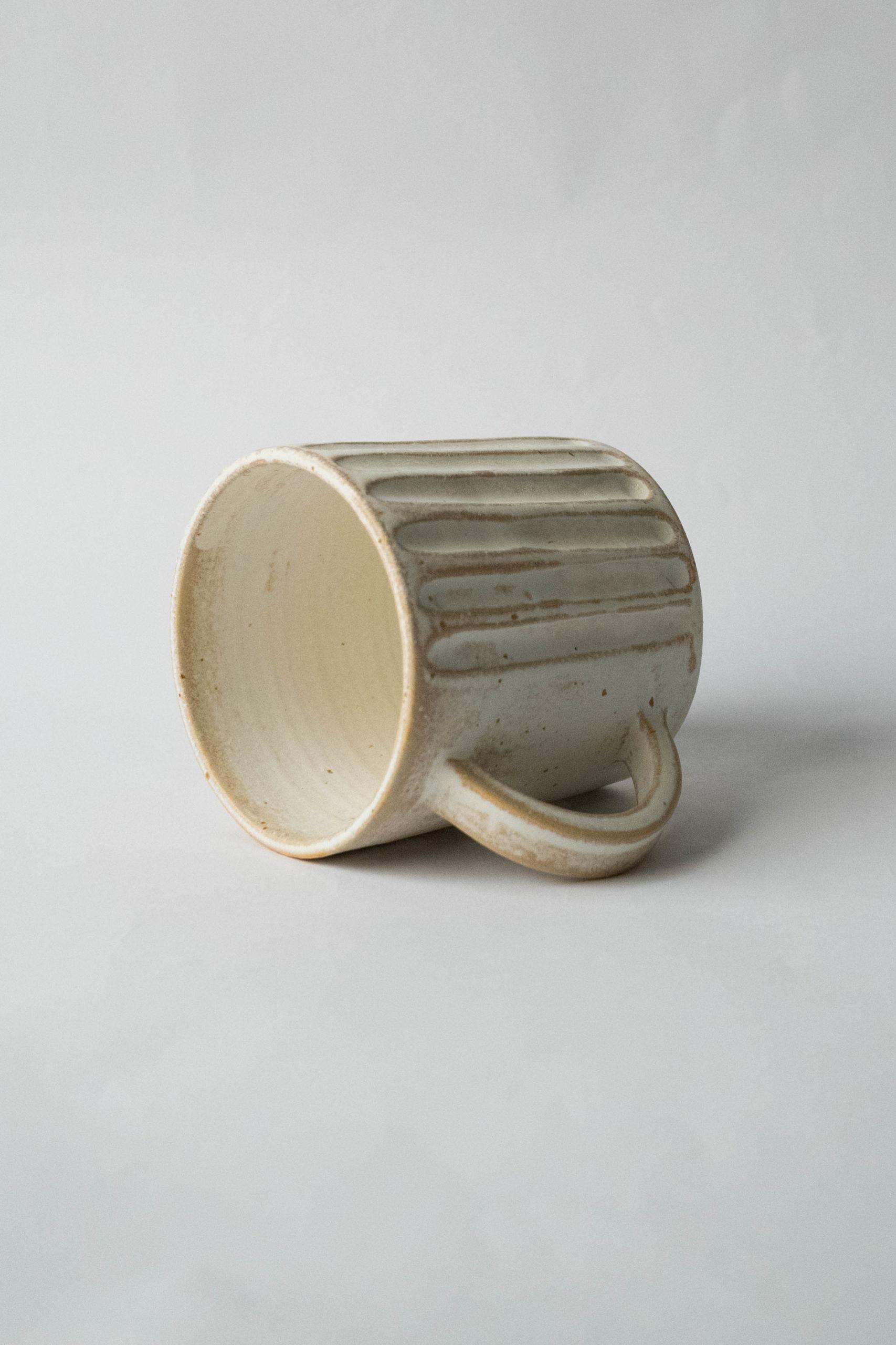 vista general de calidad fabricada a mano guias verticales