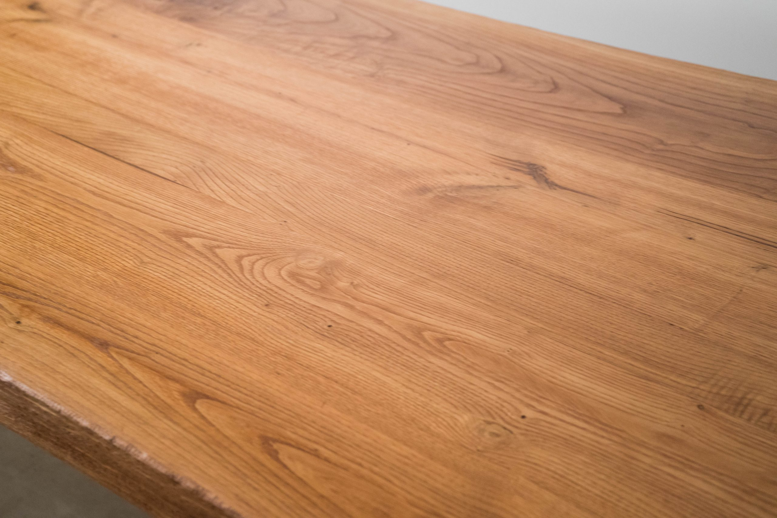sobre de madera envejecida tablero de madera maciza