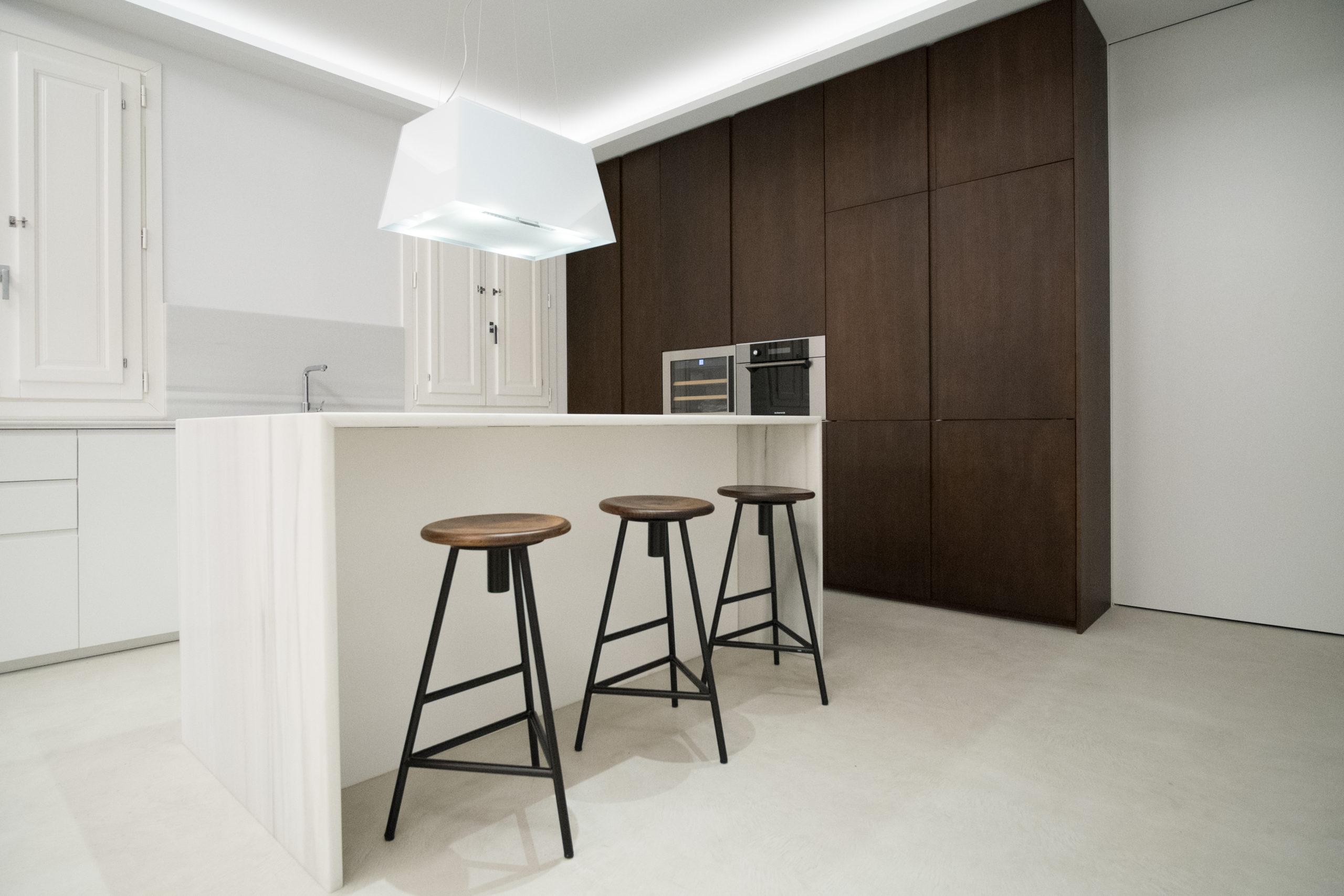 proyectos madrid hechos a mano diseño calidad decoracion interiorismo