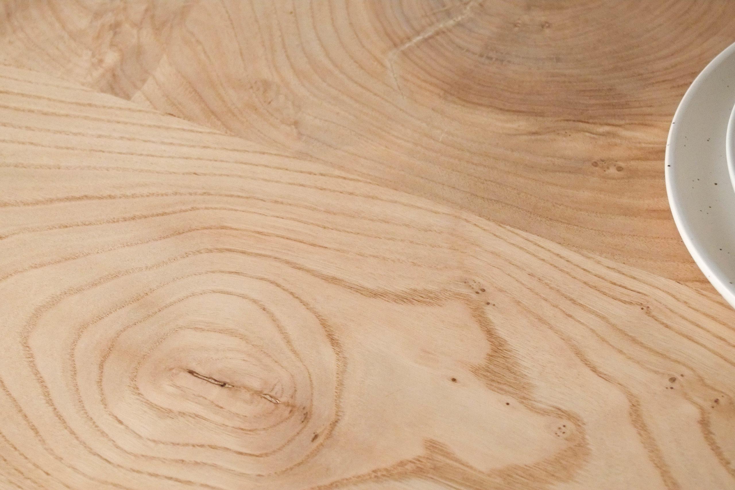 detalle madera beta calidad natural macizo