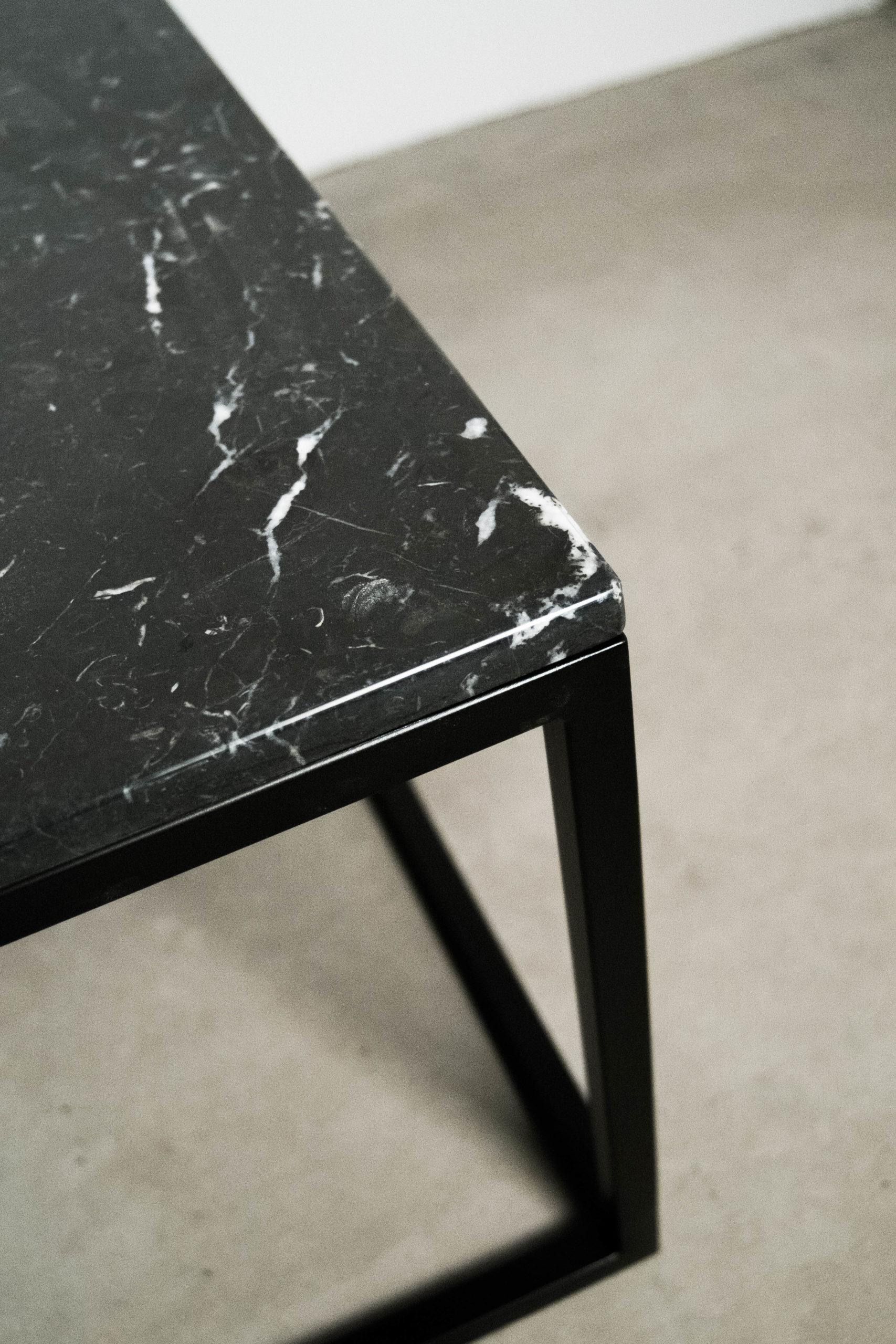 detalle de marmol de calidad fabricada a mano diseño original