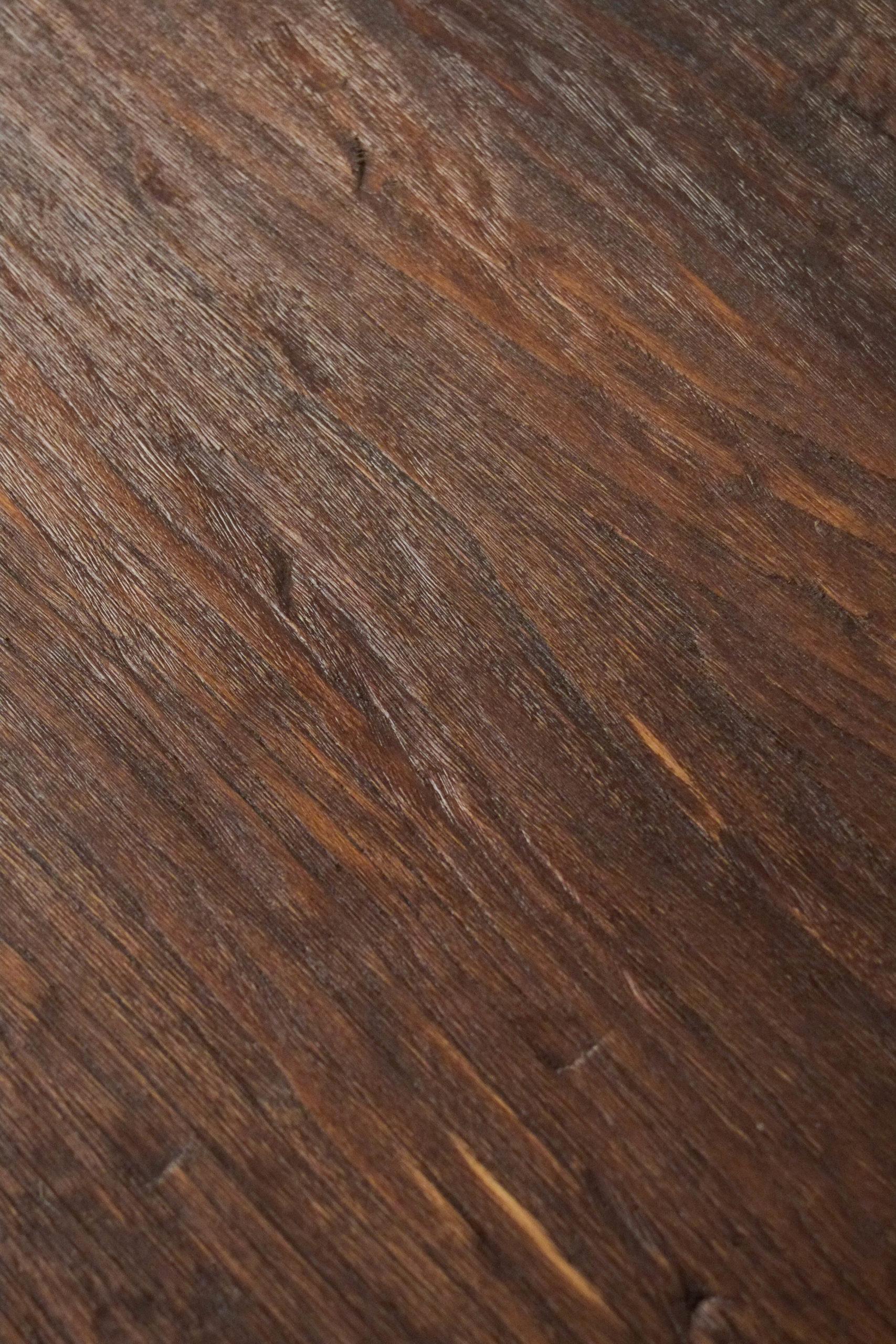 madera envejecida de diseño hecha a mano madera