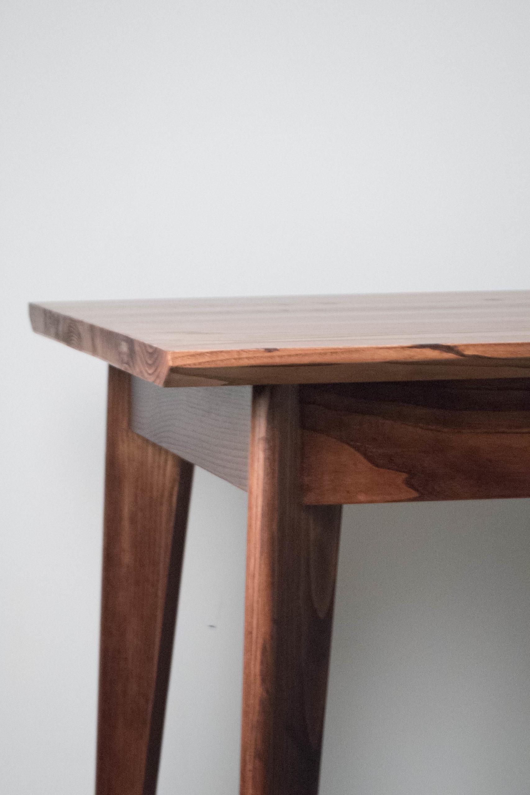 mesa de comedor grande