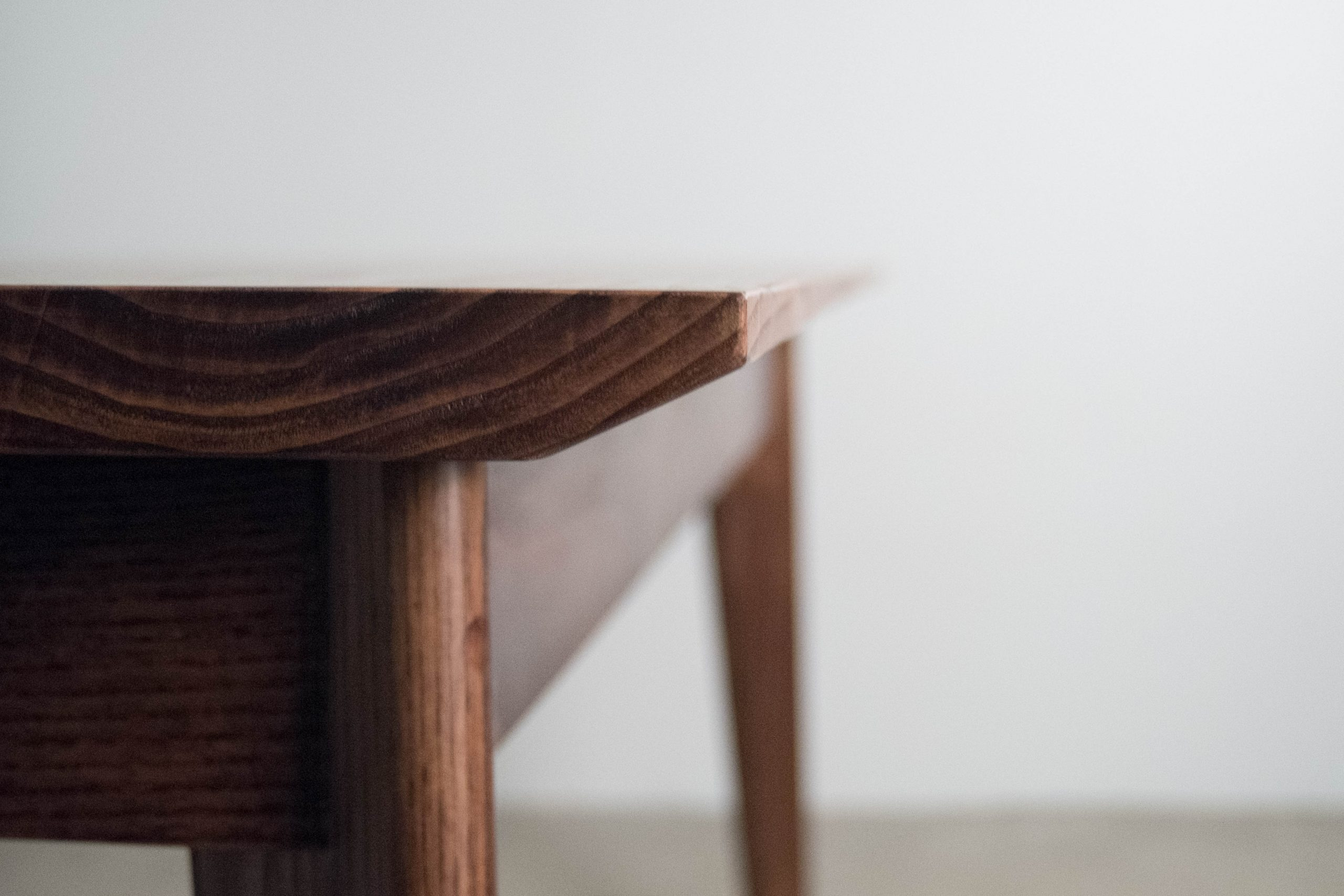 mesa de comedor de diseño de calidad