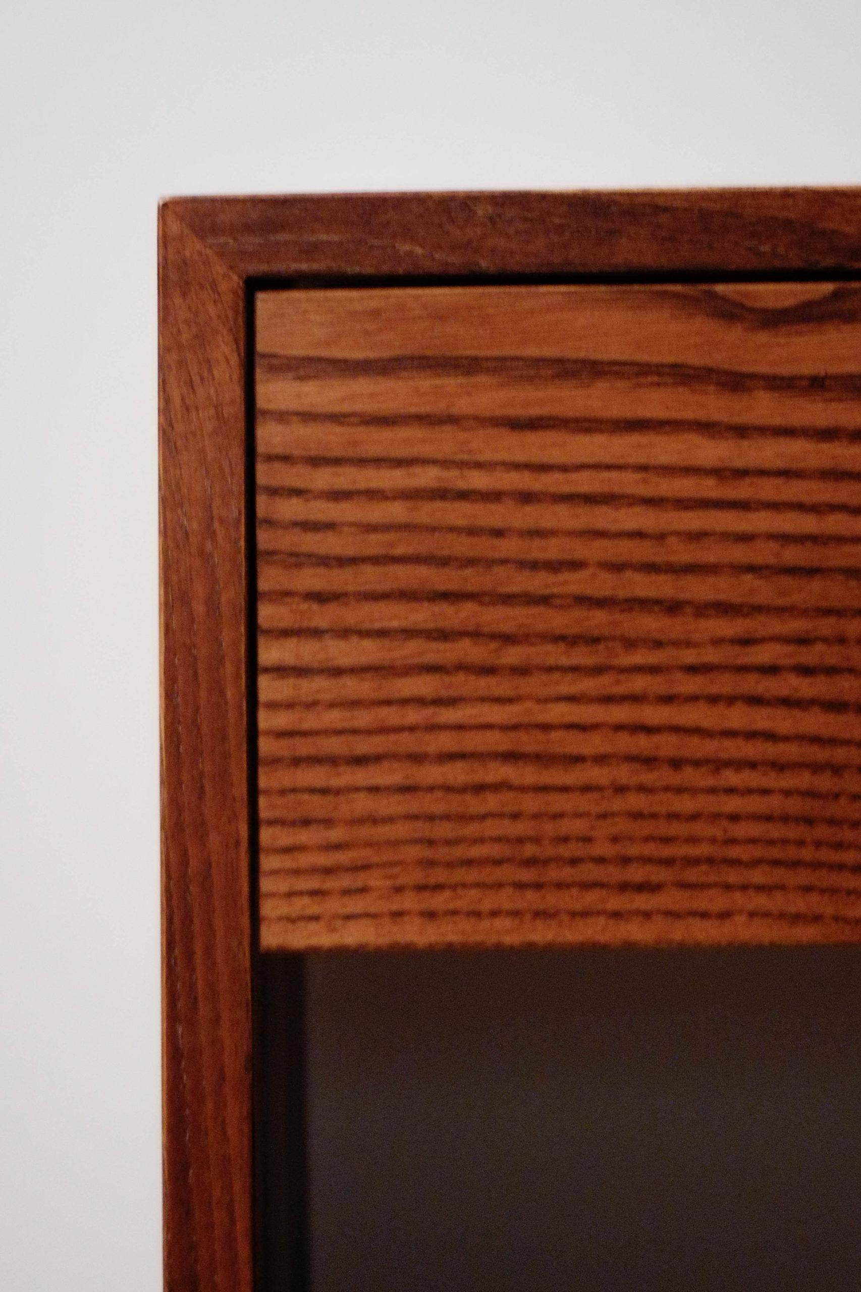 detalle madera natural hecha a mano calidad diseño madera maciza
