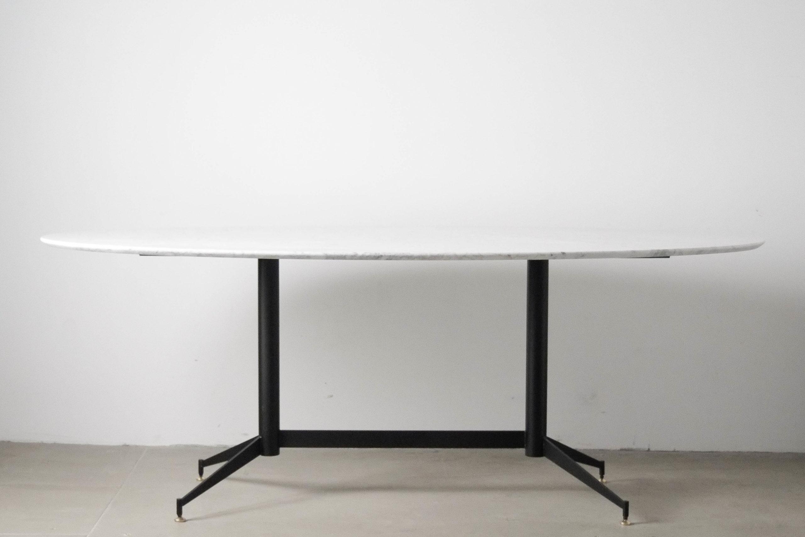 mesa de comedor salon cocina