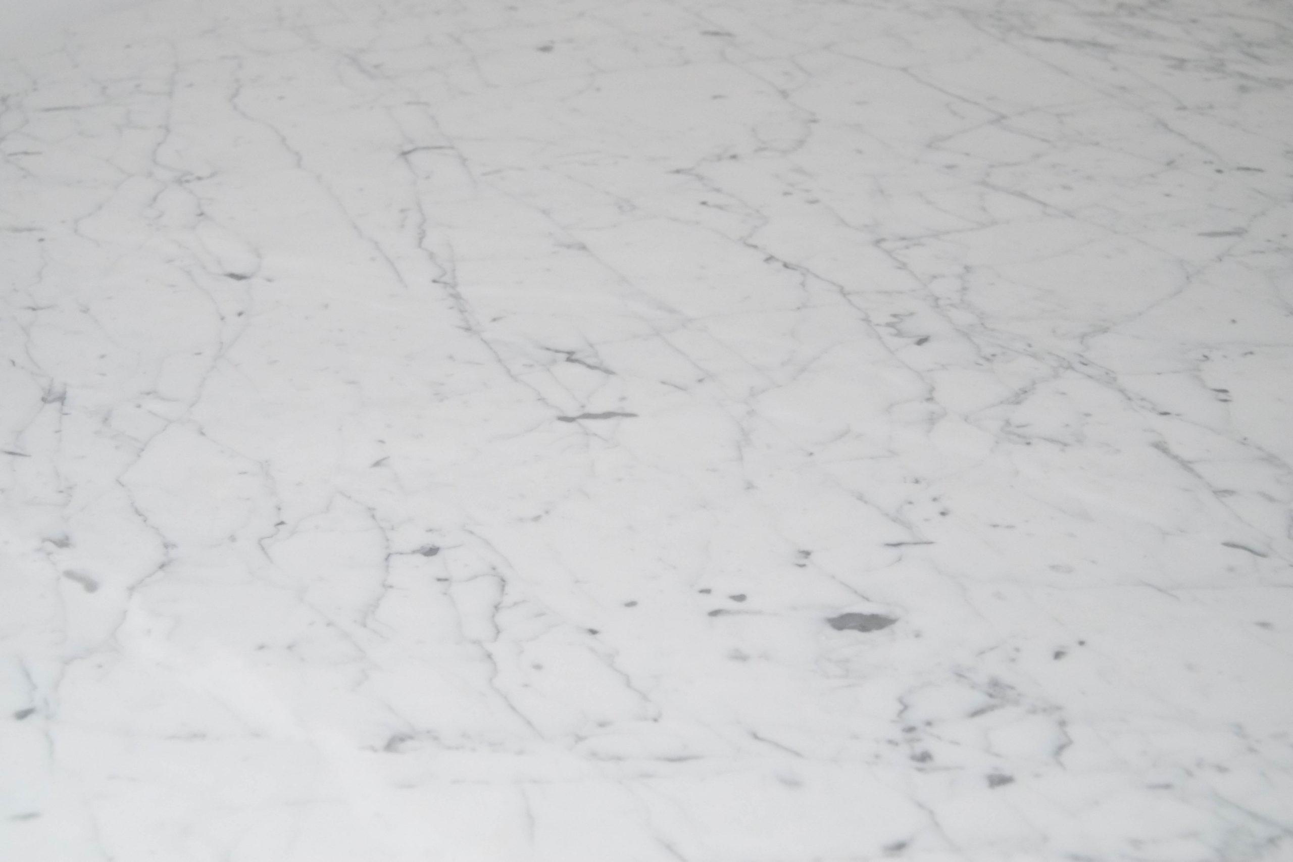 marmol carrara de diseño