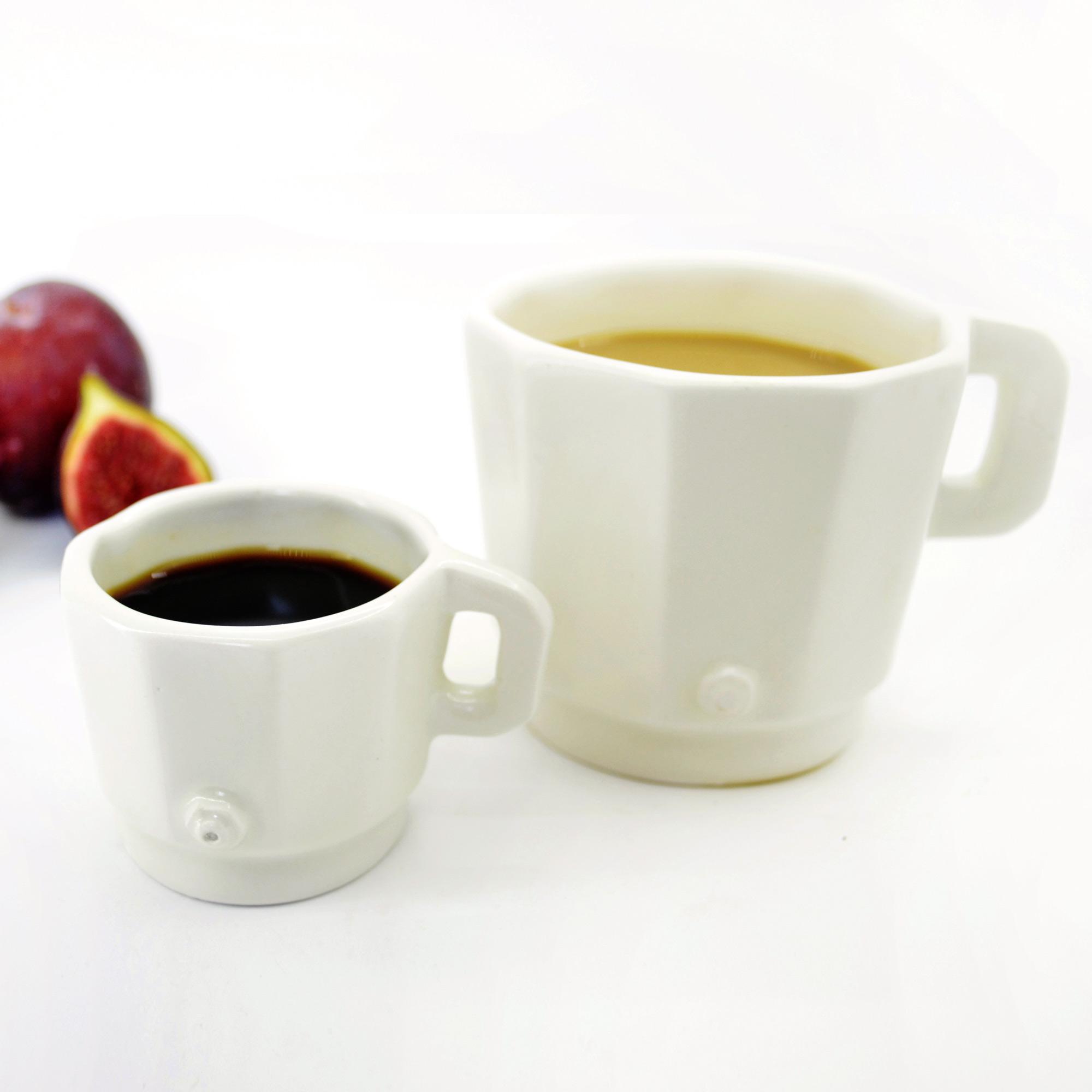 arte artesania taza artesana de diseño de calidad fabricada a mano