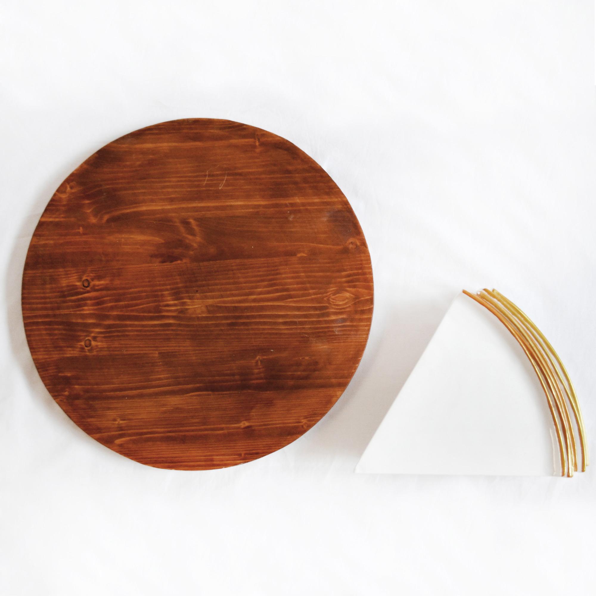 vajilla decoracion bandeja de diseño fabricada a mano artesanía de calidad