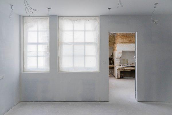 proyectos de contruccion coruña obras diseño interiorismo