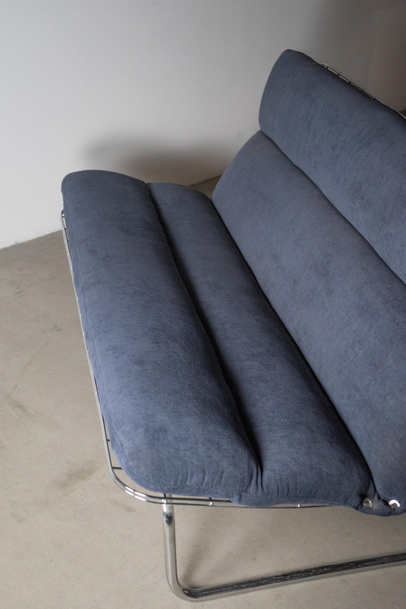 sofa studio kho liang