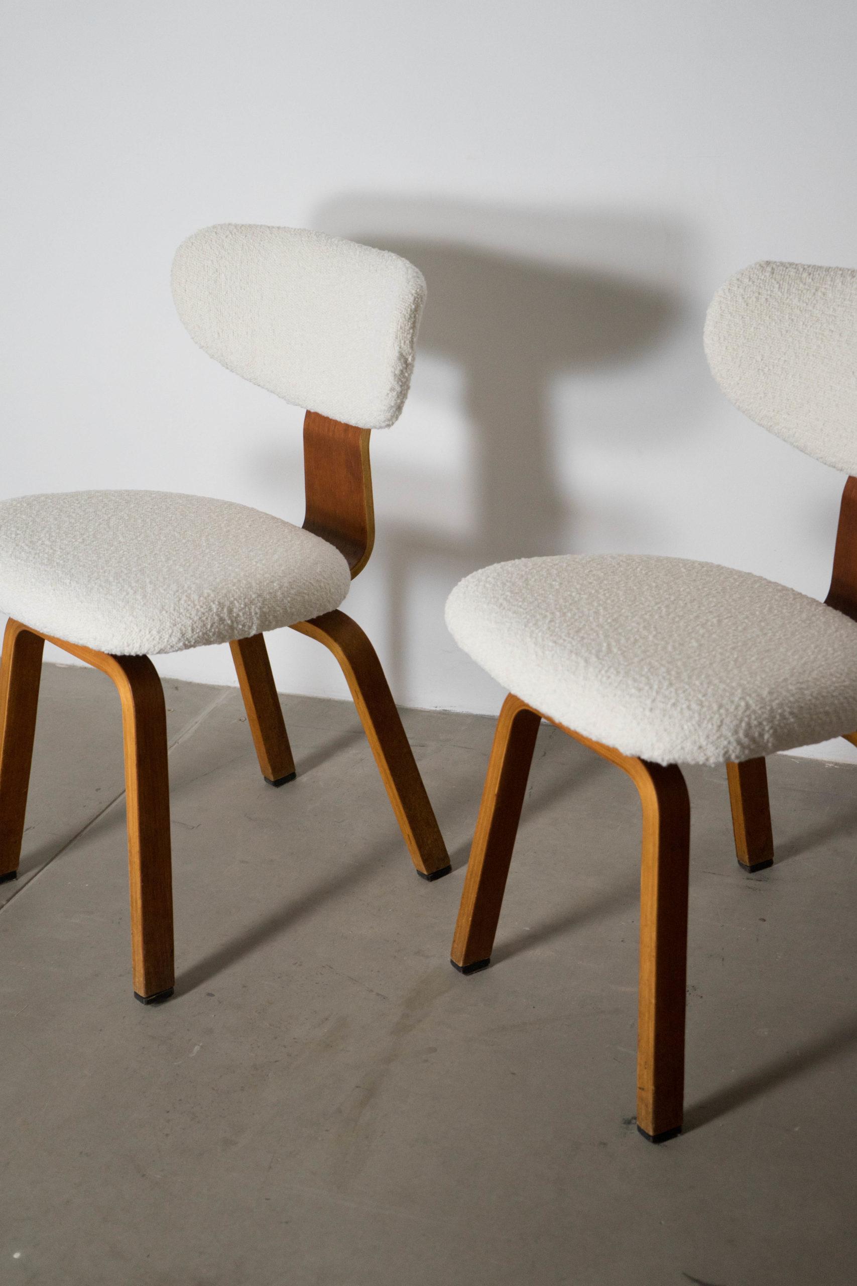 sillas de diseño hechas a mano cees