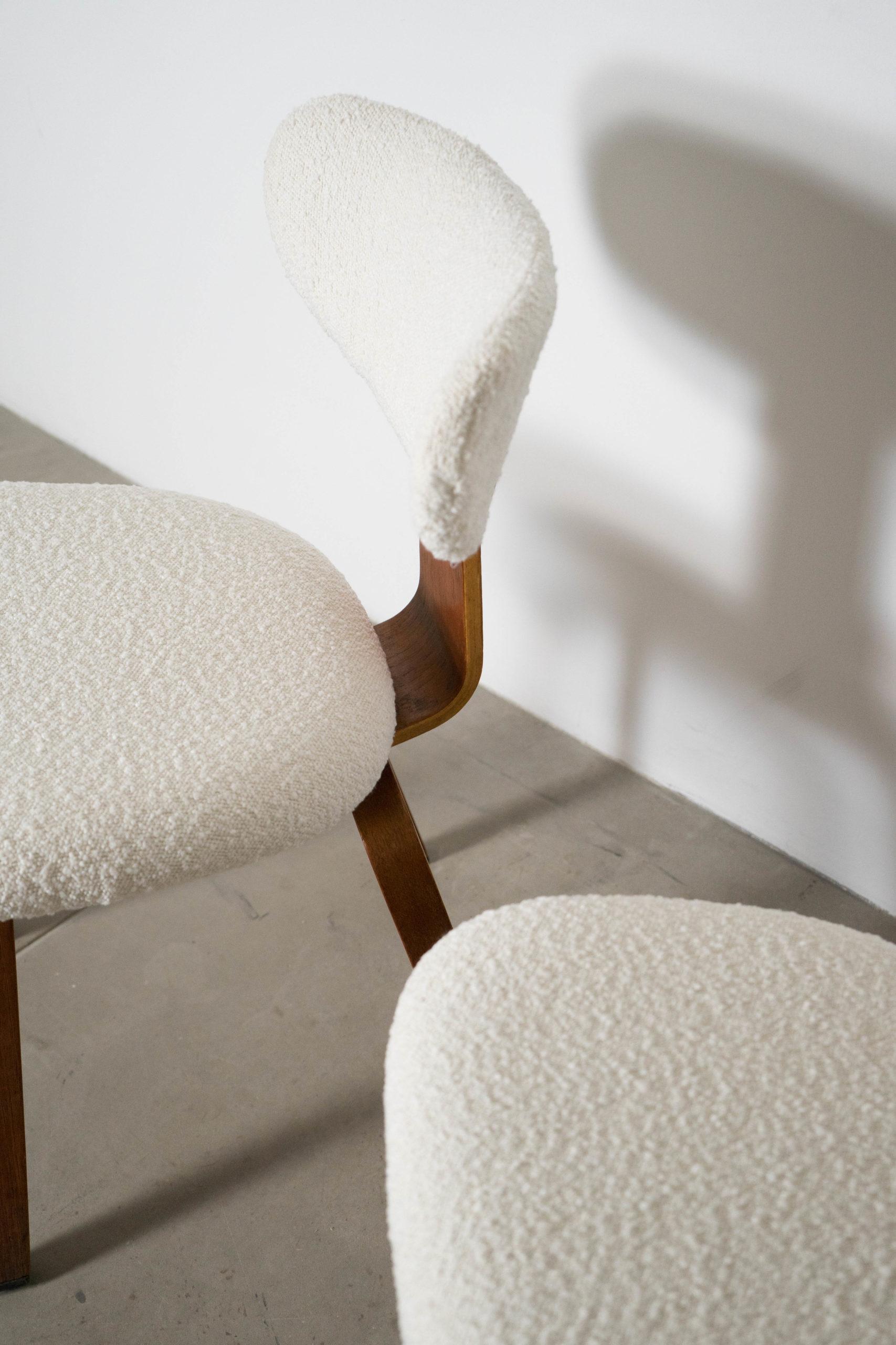 detalle de sillas cees de calidad hechas a mano
