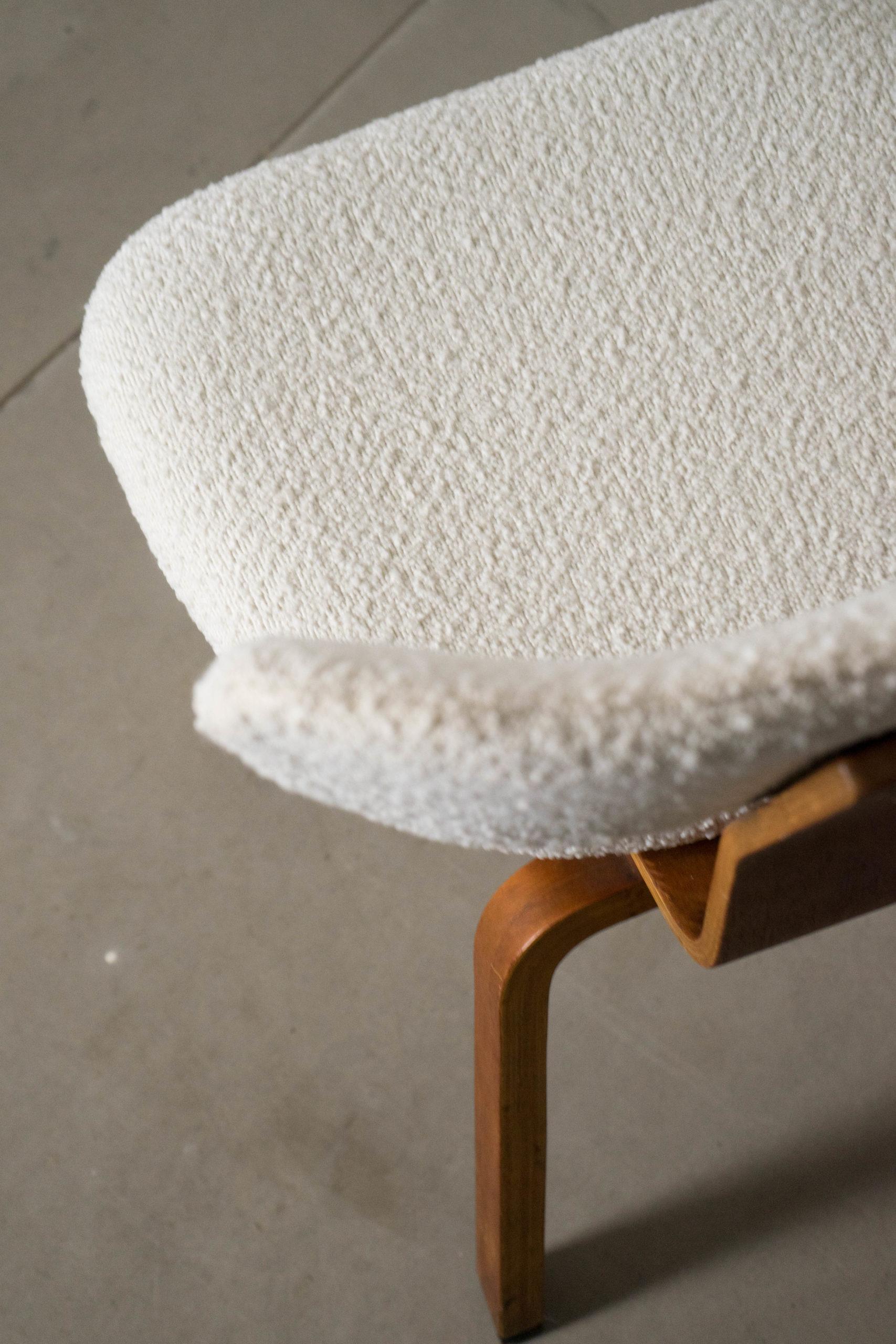 detalle de tejido cees silla